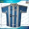 Drapeau géant de T-shirt pour les événements du football (J-NF11F06003)