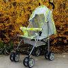 Baby-Spaziergänger-Babypram-schöner Spaziergänger für Ihr Kind
