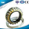 Recambios esféricos axiales de la fresadora de los rodamientos de rodillos 29288-E1-MB