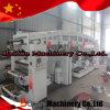 Volledig Automatic Hoge snelheid Dry Laminating Machine (bx-GF 1100A)