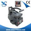 Mini machine manuelle bon marché HP230C de presse de la chaleur 2015