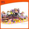 Ice Cream Indoor Playground para crianças