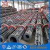 Palo elettrico concreto che fa il fornitore della macchina di Palo concreto