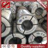 Prepainted Galvalume 강철 코일 (GI/GL/PPGI/PPGL/SGCC/G450/G550/JIS G3302 SGCH/JIS3321/ALU-ZINC/Z80/Z275/AZ150/AZ260)