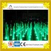 Fontaine de chasse carrée romaine de musique de matrice en Chine