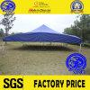 Tente bon marché d'exposition de tente d'église de la Maison Blanche 2016