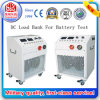 Lead Acid Battery Discharge를 위한 48V 200A DC Load 은행