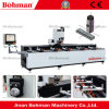 Profile di alluminio Process /CNC Drill Mill Machine con CE Certificates