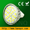 Banq SMD MR16 LED Spotlight, 3.5W with CE RoHS Certi