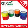 Colors Printing (YST-CT-005)를 가진 BOPP Scotch Tape