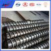 De beste Verkopende Spiraalvormige Rol van de Transportband van de Fabrikant van China