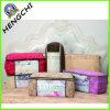 Quittez le sac de rangement non tissé pour la promotion des ventes (HC0009)