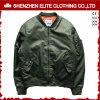 Alta calidad de la manera ropa mejor precio Jacket (ELTBJI-3)