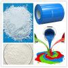 Polvo industrial de la silicona del grado de la alta eficacia de la estera