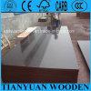 Constructionのための具体的なShuttering Plywood