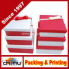 Document Gift Box met OEM Custom en in Stock (110366)