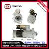 moteur de démarreur moteur de camion de 24V T9 pour la série de Mitsubishi (M8T80871)