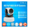 Onvif 720p IPのカメラ、IP CCTVの無線屋内カメラ