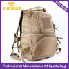 Soem Custom Tactical Military Army Double Shoulder Backpack für Sale