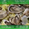 Extracto natural de la ostra del 100% (el 5%, taurino del 10%, 4:1 ~20: 1)