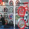 الصين مصنع بيع بالجملة ينقسم عجلة ([3.00د-8])