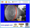 La Cina Heat Exchanger con ASME Certification 2016