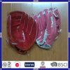 Сделано в перчатке бейсбола PVC цены Кита дешевой подгонянной кожей для малышей