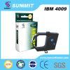 Cinta de los materiales consumibles de la impresora compatible para IBM 4009 S/L H/D
