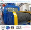 Qwd Maschendraht-Granaliengebläse-Maschine 2016 neu