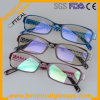 2012 strutture ottiche degli occhiali del calcolatore di nuovo stile più caldo (A1880)