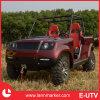 7.5kw elétrico ATV Venda