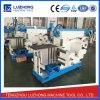 Grande máquina dando forma resistente de China (Shaper BC60100 do metal)