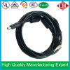 High Performance Usine Supply Cable HDMI