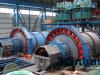 광석을%s Hengxing 상표 공 선반 기계
