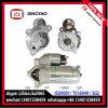 Starter-Motor des LKW-D8r27 für Citroen FIAT Peygeot Suzuki