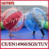 عمليّة بيع حارّ قابل للنفخ مصعد كرة من الصين