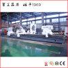 Torno convencional horizontal grande para dar vuelta a los cilindros de 8000 milímetros (CW61160)
