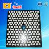 Alto rivestimento interno resistente all'uso di usura del Di ceramica-Metallo