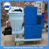 機械またはセメントのスプレー機械を塗る製造業者のセメント