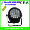 Neues 84X3w Outdoor LED PAR Can Stage Lights