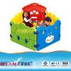 Children PTBp002のための屋内Plastic Ball Pool