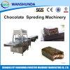 شوكولاطة آليّة [سبردينغ] آلة