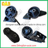 Car/Auto Accessory Rubber Parts Engine Mounting for Nissan Sunny (11210-0M000)