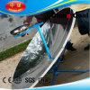 Ym-120 het draagbare Kooktoestel van de ZonneMacht van de Paraplu