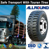 900r20 Car Tyre Radial Truck Bus Pickup Tire TBR Tyre Truck Tire
