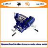 Недостатки поперечного супорта Csv125 для Drilling/филировальной машины