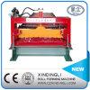 機械装置を形作る油圧自動台形屋根の/Wallシートのタイルロール