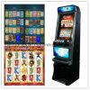 Game BoardのマルチGame Casino Slot Games Machine