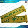 Спорты шарф, шарф вентилятора, печатание шарфа (J-NF19F06008)