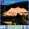 屋外のイベントの200人党謝肉祭のテントのためのカスタマイズされた防水PVC